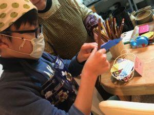 筑紫野市みんなの食堂 ボランティア活動